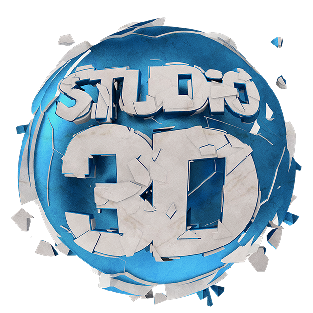 Studio 3D LOGO 640x640 1